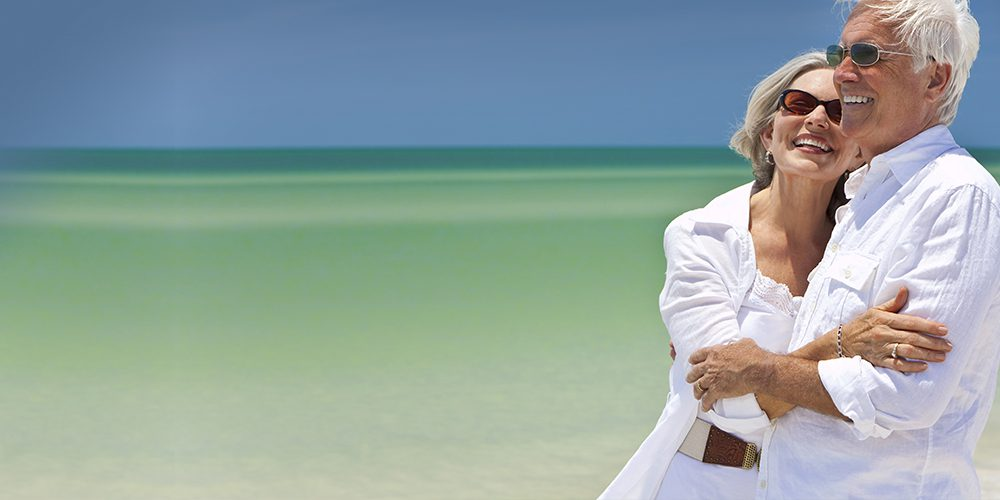 long-term-care-insurance-ms