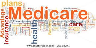 Medicare vs Medicare Advantage Insurance