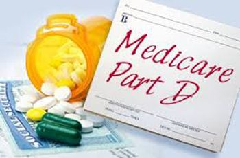 2016 Medicare Part D Insurance Changes