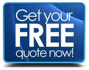 free health insurance quote