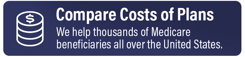 Compare Costs of Plans