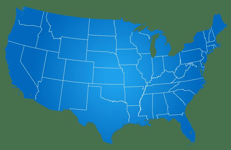 USA Medicare
