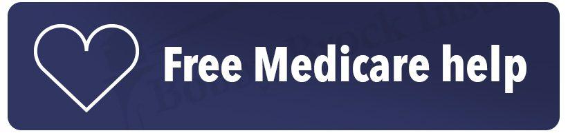 Free Medicare help