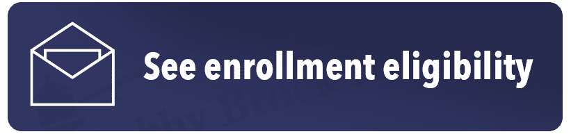 See enrollment eligibility