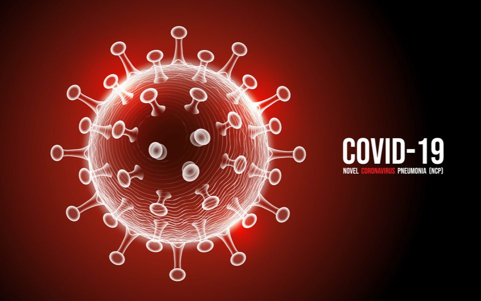 Here's what you need to know about the coronavirus