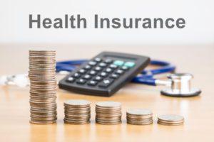 Bobby Brock Insurance celebrates Medicare turning 55
