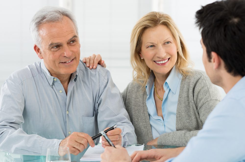 trust the Medicare agents at Bobby Brock Insurance