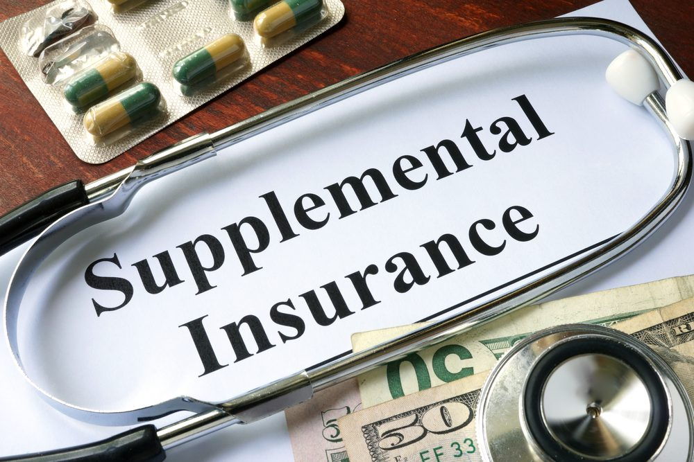 consider these things when choosing a Medicare supplement