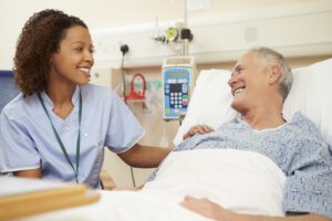 Medicare Prosthetic Coverage