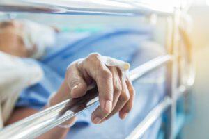 Medicare Coverage for ER visits