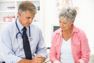Medicare Plans and biopsy