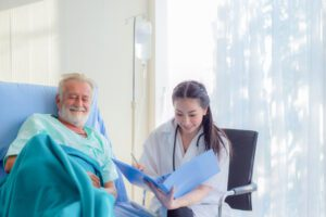 Durable medical equipment covered by Medicare