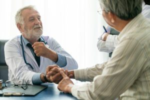 Physical Exams covered by Medicare