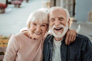 COBRA and Medicare Coverage