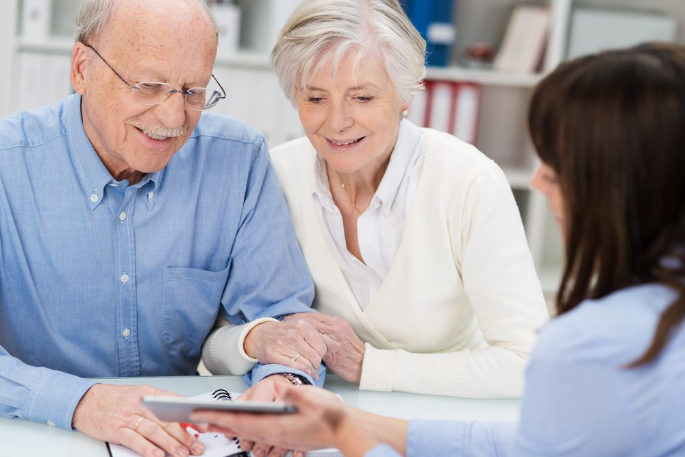 do i need a referral to see specialists with medicare
